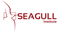 Seagull Institute.us